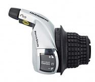 řazení SH Revoshift RS45 otočné pravé 8 speed