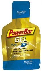 POWER BAR Gel 41g vanilka