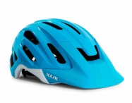 přilba KASK Caipi light blue