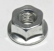matice náboje přední osa průměr 8mm