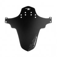 blatník LONGUS Dualmount přední/zadní černý