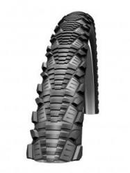 plášť SCHWALBE 26x2,0 (50-559) CX Comp drát 50TPI