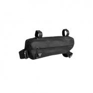TOPEAK bikepacking MIDLOADER, brašna na rám 3l černá