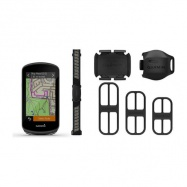 Garmin Edge 1030 Plus PRO Sensor Bundle