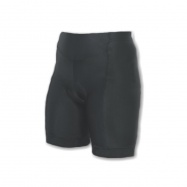 SENSOR Entry kalhoty W - L