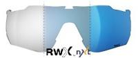 náhradní sklo Salice 020 RWX Photochromic