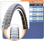 plášť CST 700x35,37-622 C-1338 černý