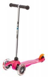 Mini Micro růžová (pink)