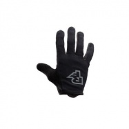 RACE FACE rukavice TRIGGER černá -XL