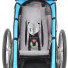 Chariot CTS Miminkovník Baby Seat