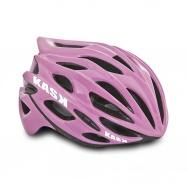 přilba KASK Mojito Giro d´Italia pink L/59-62cm
