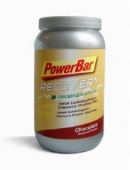 POWER BAR Recovery Drink 1,2kg