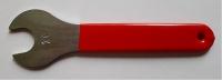 45092 klíč kónusový 24/3mm