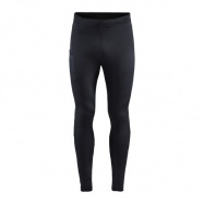 Kalhoty CRAFT ADV Essence