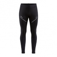 Kalhoty CRAFT ADV Essence Wind Tights