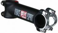 Pells Představec RX57 OV 110mm - černá/červená