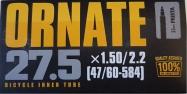 duše ORNATE 27,5x1,5/2,2 FV33 (47/60-584)