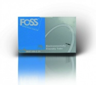 "Duse FOSS 26""x 1,95-2,25 samotesnici auto ventilek"