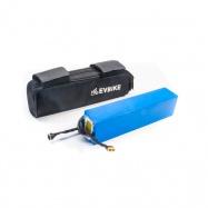EVbike Brašnová baterie 13Ah, 36V