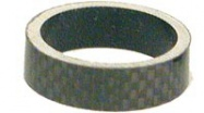 """Pells Karbonová podložka pod představec 1 1/8"""" 10mm"""