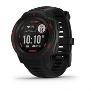 Garmin Instinct Esports Optic