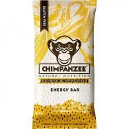 CHIMPANZEE  ENERGY BAR Banana Chocolate 55g