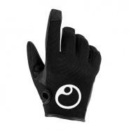 ERGON rukavice HE2 Evo -XXL