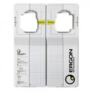 ERGON TP1 (Speedplay) Pedal Cleat Tool