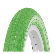 plášť KENDA 20x1,75 (47-406) K841 zelený
