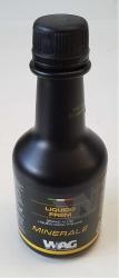 hydraulický olej minerální WAG 250ml