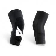 BLUEGRASS chránič kolen Skinny -XL