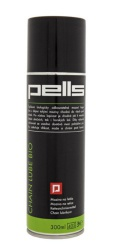 Pells Chain Lube Bio - 300ml sprej