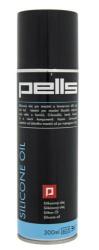 Pells Silicone Oil - 300ml sprej