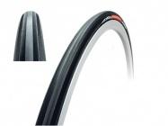 galuska TUFO C Hi-Composite Carbon 25 černá