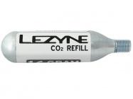 bombička LEZYNE CO2 16gr