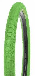 plášť KENDA 20x1,95 (53-406) K907 Krackpot zelený