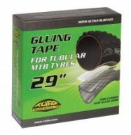 lepící páska na galusku TUFO MTB 29