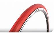 plášť VITTORIA 23-622 Zaffiro PRO Home trainer red
