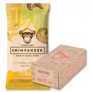 CHIMPANZEE tyčinka ENERGY Lemon