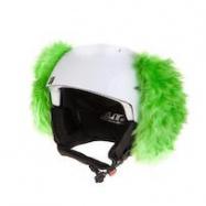 Crazy Uši - PES zelený