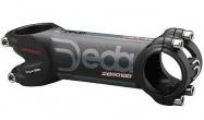 představec DEDA ZERO100 AH 28,6/110/31,7mm BOB