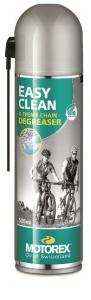 MOTOREX Easy Clean 500ml New