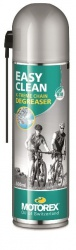 MOTOREX Easy Clean 500ml New
