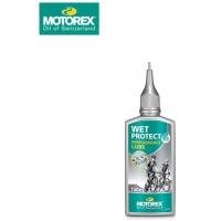 MOTOREX olej WET PROTECT 100ml
