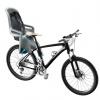 Thule RideAlong Light Grey dětská sedačka