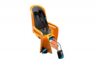 Thule RideAlong Zinnia Orange dětská sedačka