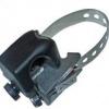 FOLLOW ME náhradní bezpečnostní uzávěr k držáku na rám dětského kola