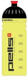 Pells Láhev X-RACE 0.7l fluo žlutá