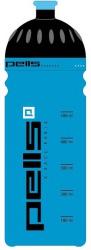 Pells Láhev X-RACE 0.7l fluo modrá