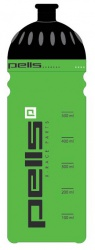 Pells Láhev X-RACE 0.7l fluo zelená